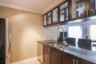 Photo 10: 212 315 RENFREW Street in Vancouver: Hastings Sunrise Condo for sale (Vancouver East)  : MLS®# R2403387