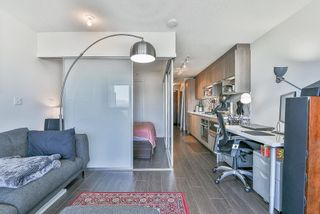 """Photo 13: 3910 13696 100 Avenue in Surrey: Whalley Condo for sale in """"PARK AVE WEST"""" (North Surrey)  : MLS®# R2538979"""