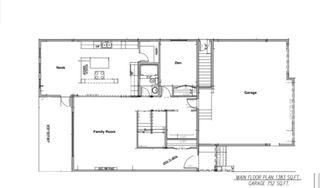 Photo 2: 3132 Kostach Green in Edmonton: Zone 56 House for sale : MLS®# E4229764