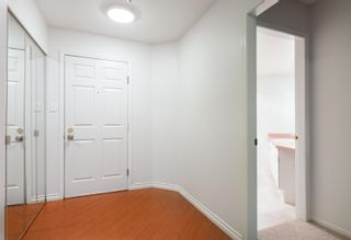 """Photo 26: 209 7480 GILBERT Road in Richmond: Brighouse South Condo for sale in """"Huntington Manor"""" : MLS®# R2617188"""