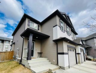 Photo 29: 5306 14 Avenue in Edmonton: Zone 53 House Half Duplex for sale : MLS®# E4240949