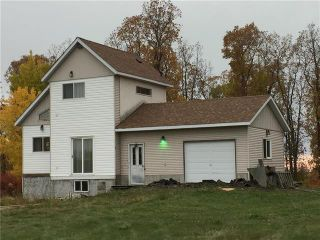 Photo 3: 1028 Governor Road in St Laurent: RM of St Laurent Residential for sale (R19)  : MLS®# 202004514
