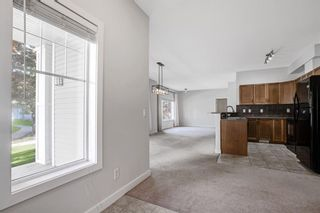 Photo 6: 1501 281 Cougar Ridge Drive SW in Calgary: Cougar Ridge Row/Townhouse for sale : MLS®# A1040162