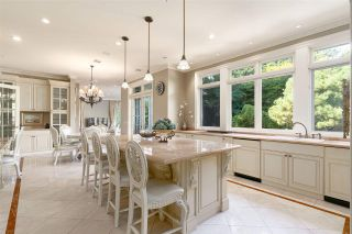 """Photo 13: 1431 LAURIER Avenue in Vancouver: Shaughnessy House for sale in """"SHAUGHNESSY"""" (Vancouver West)  : MLS®# R2485288"""