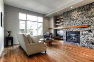 Photo 14: 2306 3 Avenue NW in Calgary: West Hillhurst Detached for sale : MLS®# A1100228