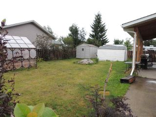 Photo 3: 196 MCKENZIE Avenue in Prince George: Perry House for sale (PG City West (Zone 71))  : MLS®# R2387525