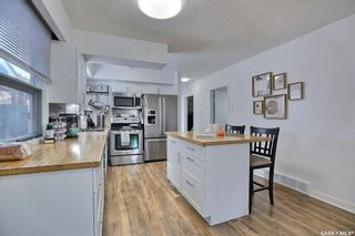 Photo 8: 3415 McCallum Avenue in Regina: Lakeview RG Residential for sale : MLS®# SK851155