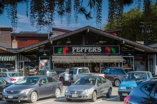 Photo 2: 3000 Valdez Place in : Uplands Land for sale (Oak Bay)  : MLS®# 415623