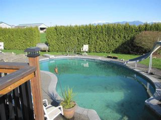 Photo 15: 38806 NICOMEN ISLAND TRUNK Road in Mission: Dewdney Deroche House for sale : MLS®# R2041213