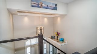 Photo 23: 10511 BIRD Road in Richmond: West Cambie House for sale : MLS®# R2574680