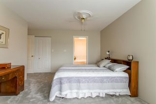 Photo 12: 20670 W RIVER Road in Maple Ridge: Southwest Maple Ridge House for sale : MLS®# R2410039