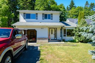 Photo 3: 1623 Hobson Ave in : CV Courtenay East House for sale (Comox Valley)  : MLS®# 876835
