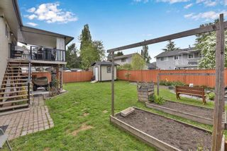Photo 31: 1729 WARWICK AVENUE in Port Coquitlam: Central Pt Coquitlam House for sale : MLS®# R2577064