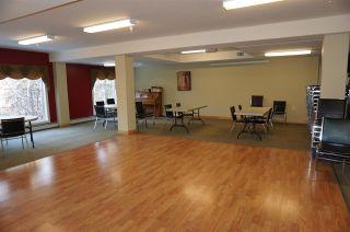 Photo 44: 111 612 111 Street SW in Edmonton: Zone 55 Condo for sale : MLS®# E4231181