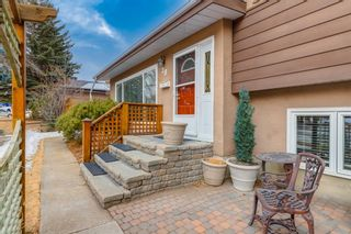 Photo 36: 28 Kelvin Place SW in Calgary: Kingsland Detached for sale : MLS®# A1079223