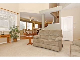 """Photo 4: 7001 202B Street in Langley: Willoughby Heights House for sale in """"JEFFRIES BROOK"""" : MLS®# F1319795"""