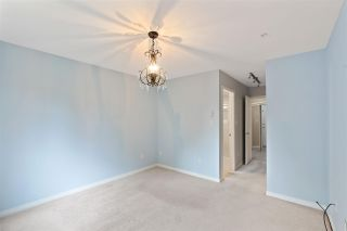"""Photo 15: 209 22150 48 Avenue in Langley: Murrayville Condo for sale in """"Eaglecrest"""" : MLS®# R2588897"""