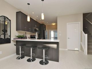 Photo 8: 3360 Crossbill Terr in Langford: La Happy Valley House for sale : MLS®# 718661