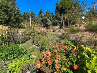 Photo 19: 840 COTTAGE Way: Galiano Island House for sale (Islands-Van. & Gulf)  : MLS®# R2618295