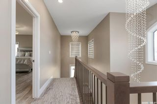 Photo 23: 651 Bolstad Turn in Saskatoon: Aspen Ridge Residential for sale : MLS®# SK827655