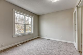 Photo 7: 5233 Martin Crossing Drive NE in Calgary: Martindale Detached for sale : MLS®# A1110063
