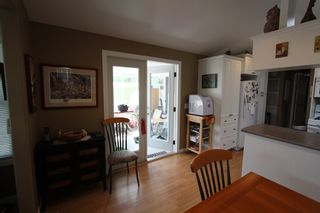 Photo 6: 235 3980 Squilax Anglemont Road in Scotch Creek: North Shuswap House for sale (Shuswap)  : MLS®# 10118349
