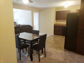 Photo 2:  in Edmonton: Zone 35 Condo for sale : MLS®# E4265235