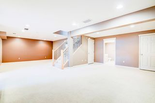 Photo 34: 15433 47A Street in Edmonton: Zone 03 House for sale : MLS®# E4244197
