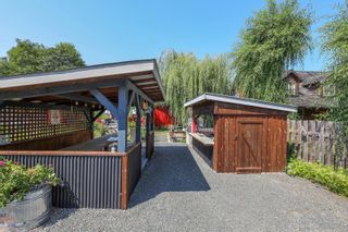 Photo 35: 644 Holm Rd in : CR Willow Point House for sale (Campbell River)  : MLS®# 880105