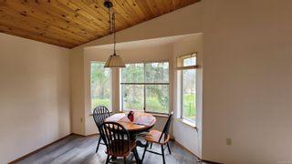 Photo 11: 2800 Ortona Rd in : Du East Duncan House for sale (Duncan)  : MLS®# 871068