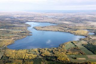 Photo 1: 604 Willow Drive: Rural Athabasca County Rural Land/Vacant Lot for sale : MLS®# E4244224