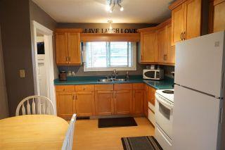 Photo 6: 10040 163 Street in Edmonton: Zone 22 House for sale : MLS®# E4244844