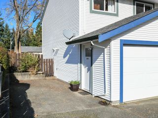 Photo 39: 2800 Windermere Ave in CUMBERLAND: CV Cumberland House for sale (Comox Valley)  : MLS®# 829726