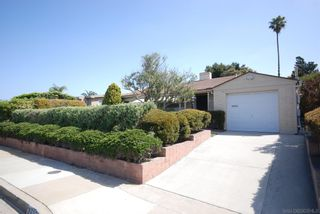 Photo 22: BAY PARK House for sale : 3 bedrooms : 2727 Burgener Blvd in San Diego