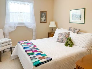 Photo 11: 6 Medway Street in Bridgewater: 405-Lunenburg County Residential for sale (South Shore)  : MLS®# 202103289