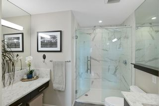Photo 18: 212 145 Burma Star Road SW in Calgary: Currie Barracks Apartment for sale : MLS®# A1133906