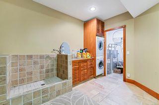 Photo 12: 155 Alders Ave in : GI Salt Spring House for sale (Gulf Islands)  : MLS®# 873039