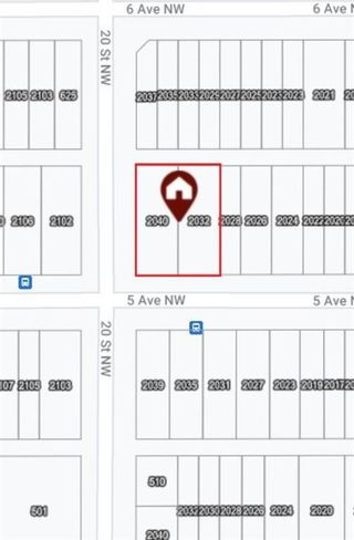 Photo 3: 2032 5 Avenue NW in Calgary: West Hillhurst Detached for sale : MLS®# A1150833