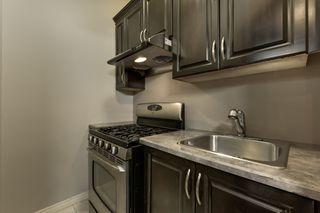 Photo 17: 9206 150 Street in Edmonton: Zone 22 House for sale : MLS®# E4227336