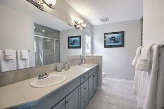 Photo 27: 131 Springmere Drive: Chestermere Detached for sale : MLS®# A1136649