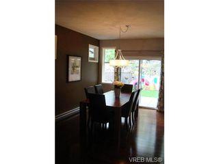 Photo 4: 2519 Martin Ridge in VICTORIA: La Florence Lake Residential for sale (Langford)  : MLS®# 324201