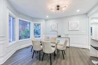 Photo 5: 18 Queens Drive in Toronto: Weston Freehold for sale (Toronto W04)  : MLS®# W5091899