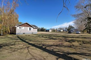Photo 21: Huchkowsky Acreage (Greenfeld) in Laird: Residential for sale (Laird Rm No. 404)  : MLS®# SK872333