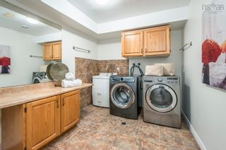 Photo 23: 68 Royal Masts Way in Bedford: 20-Bedford Residential for sale (Halifax-Dartmouth)  : MLS®# 202125882
