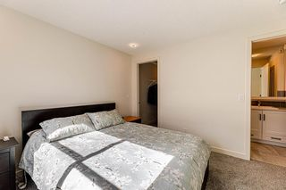 Photo 16: 2110 100 WALGROVE Court in Calgary: Walden Row/Townhouse for sale : MLS®# A1148233