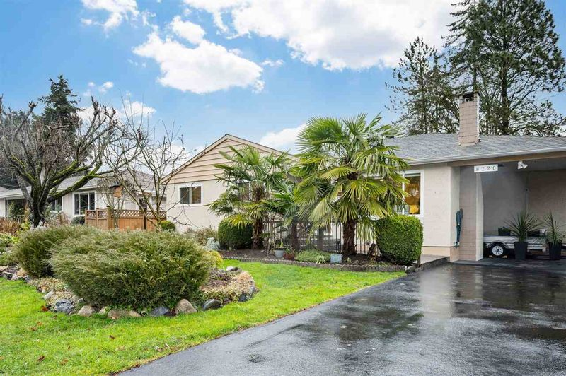FEATURED LISTING: 8228 108 STREET Delta