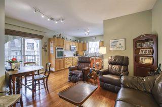 Photo 16: 304 5555 13A Avenue in Delta: Cliff Drive Condo for sale (Tsawwassen)  : MLS®# R2496664