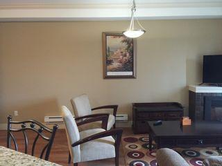 Photo 4: 405 8168 120A Street in Surrey: Queen Mary Park Surrey Condo for sale : MLS®# R2057416