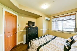 Photo 14: 487 8288 207A STREET in Langley: Willoughby Heights Condo for sale : MLS®# R2374146