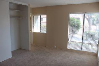 Photo 14: RANCHO BERNARDO Condo for sale : 2 bedrooms : 12515 Oaks North Dr #130 in San Diego
